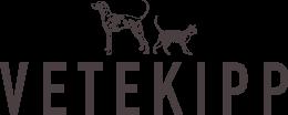 Vetekipp Logo