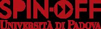 Spinoff logo